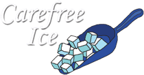 Carefree Ice
